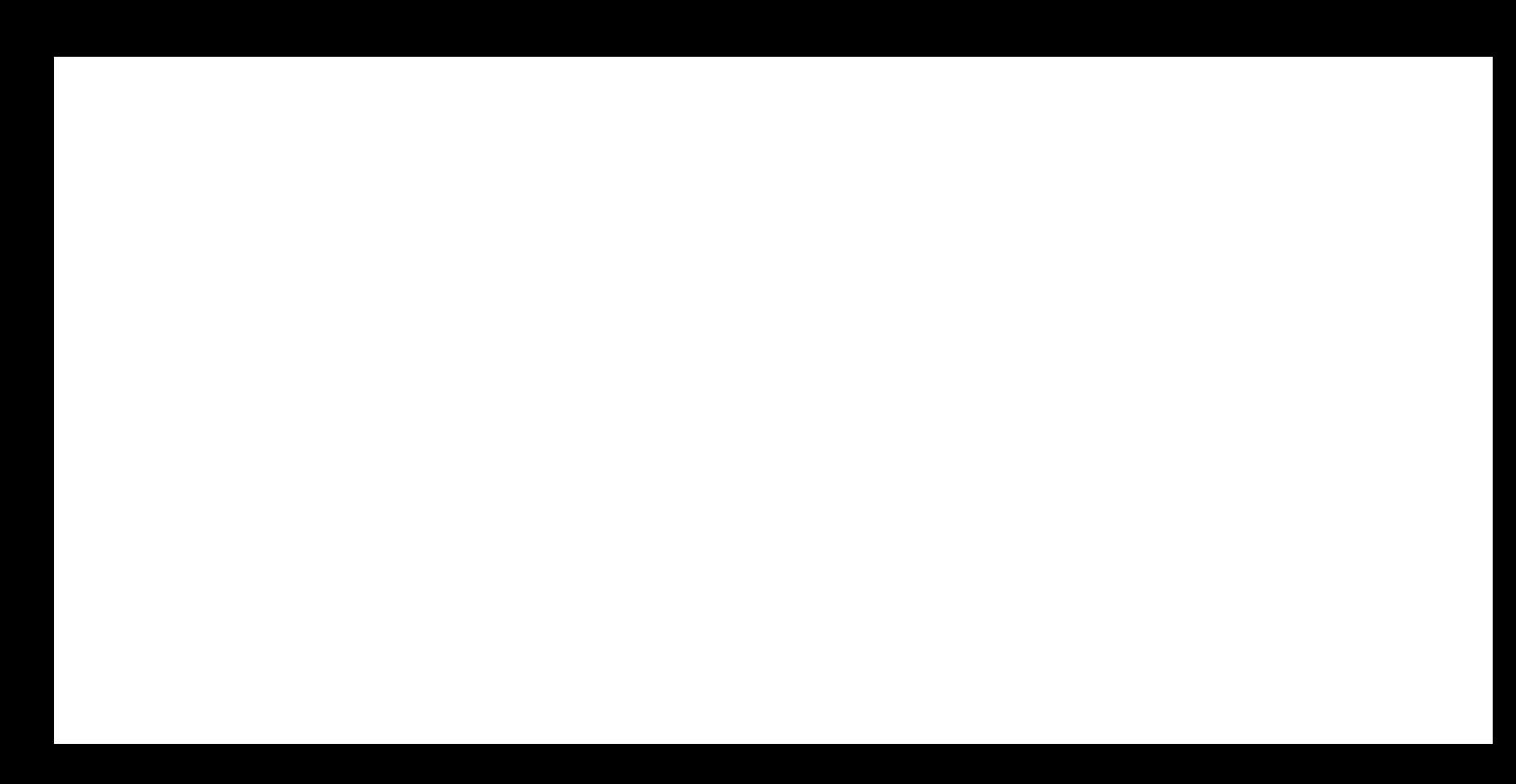 Maison Gast – Spécialités Lyonnaises et Alsaciennes depuis 1945